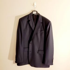 Other - Navy Sports Coat